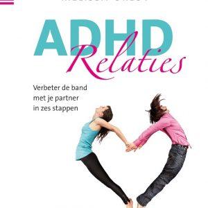 foto_ADHDrelatie_boek