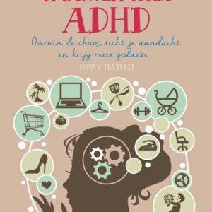 cover_gids_voor_vrouwen_met_adhd
